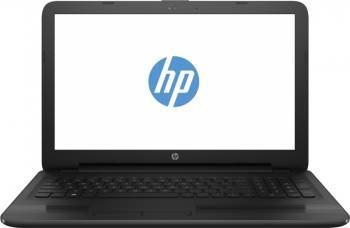 HP 250 G6 (2RC08PA) Laptop (15.6 Inch   Core i3 6th Gen   4 GB   DOS   1 TB HDD) Price in India
