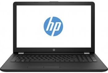 HP 15-bw094au (2EY92PA) Laptop (15.6 Inch   AMD Dual Core A9   4 GB   Linux   1 TB HDD) Price in India