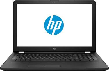 HP 15-bw094au (2EY92PA) Laptop (15.6 Inch | AMD Dual Core A9 | 4 GB | Linux | 1 TB HDD) Price in India