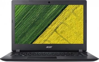 Acer Aspire 3 (NX.GNTSI.011) Laptop (15.6 Inch | Celeron Dual Core | 4 GB | Linux | 1 TB HDD) Price in India