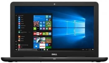 Dell Inspiron 15 5570 (A560502WIN9) Laptop (15.6 Inch | Core i5 8th Gen | 8 GB | Windows 10 | 2 TB HDD) Price in India