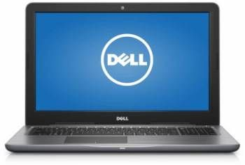 Dell Inspiron 15 5567 (i5567-7291GRY) Laptop (15.6 Inch   Core i7 7th Gen   16 GB   Windows 10   1 TB HDD) Price in India