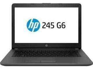 HP 245 G6 (2UE06PA) Laptop (14 Inch | AMD Dual Core A9 | 4 GB | DOS | 1 TB HDD) Price in India