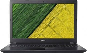 Acer Aspire A315-51 (NX.GNPSI.008) Laptop (15.6 Inch | Core i3 7th Gen | 4 GB | Linux | 500 GB HDD) Price in India