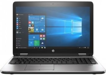 HP ProBook 640 G3 (1BS12UT) Laptop (14 Inch | Core i5 7th Gen | 8 GB | Windows 10 | 256 GB SSD) Price in India