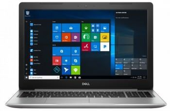 Dell Inspiron 15 5570 (A560506WIN9) Laptop (15.6 Inch | Core i7 8th Gen | 8 GB | Windows 10 | 2 TB HDD) Price in India