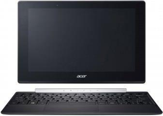 Acer Aspire Switch SW5-017P-11HX (NT.LCWAA.001) Laptop (10.1 Inch   Atom Quad Core X5   4 GB   Windows 10   64 GB SSD) Price in India