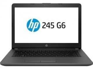 HP 246 G6 (2UE06PA) Laptop (14 Inch | AMD Dual Core A9 | 4 GB | DOS | 1 TB HDD) Price in India