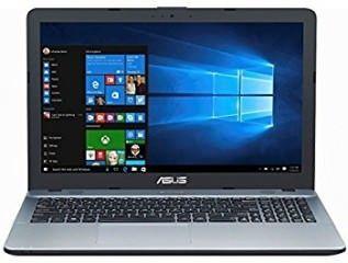 ASUS Asus Vivobook Max X541UA-DM1358T Laptop (15.6 Inch | Core i3 7th Gen | 4 GB | Windows 10 | 1 TB HDD) Price in India