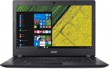 Acer Aspire A315-31CDC (UN.GNTSI.001) Laptop (15.6 Inch   Celeron Dual Core   2 GB   Windows 10   500 GB HDD) Price in India