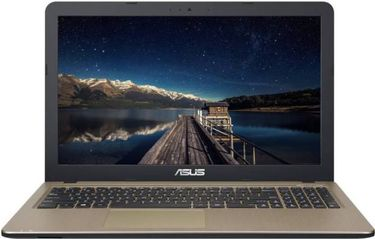 ASUS Asus Vivobook X540YA-XO106T Laptop (15.6 Inch   AMD Quad Core A8   4 GB   Windows 10   1 TB HDD) Price in India