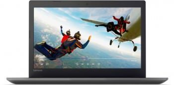 Lenovo Ideapad 320 (80XV00P7IN) Laptop (15.6 Inch | AMD Dual Core A6 | 4 GB | Windows 10 | 1 TB HDD) Price in India