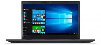 Lenovo Thinkpad T570 (20H9004FUS) Laptop (15.6 Inch | Core i5 7th Gen | 4 GB | Windows 10 | 500 GB HDD) Price in India