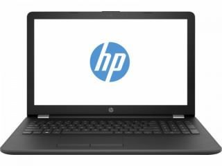 HP 15-bw084ax (2SL92PA) Laptop (15.6 Inch   AMD Quad Core A10   4 GB   DOS   1 TB HDD) Price in India
