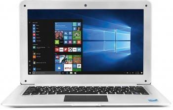 Lava Helium 12 Laptop (12.5 Inch   Atom Quad Core x5   2 GB   Windows 10   32 GB SSD) Price in India