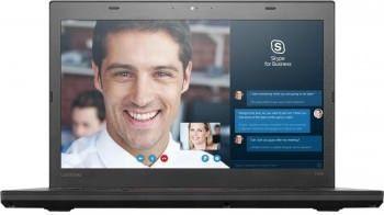 Lenovo Thinkpad T460 (20FN002NUS) Laptop (14 Inch | Core i5 6th Gen | 8 GB | Windows 7 | 500 GB HDD) Price in India