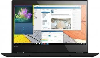 Lenovo Yoga 520 (80X800Q7IN) Laptop (14 Inch | Core i5 7th Gen | 4 GB | Windows 10 | 1 TB HDD) Price in India