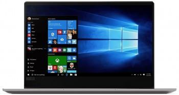 Lenovo Ideapad 720S-13IKB (81A80090IN) Laptop (13.3 Inch | Core i7 7th Gen | 8 GB | Windows 10 | 256 GB SSD) Price in India