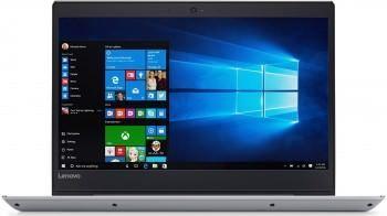 Lenovo Ideapad 520S-14IKB (80X200EMIN) Laptop (14 Inch | Core i5 7th Gen | 8 GB | Windows 10 | 256 GB SSD) Price in India