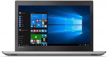 Lenovo Ideapad 520-15IKB (80YL00RXIN) Laptop (15.6 Inch | Core i7 7th Gen | 8 GB | Windows 10 | 1 TB HDD) Price in India
