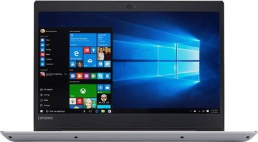 Lenovo Ideapad 520-15IKB (80YL00RXIN) Laptop (15.6 Inch | Core i7 7th Gen | 8 GB | Windows 10 | 1 TB HDD) Price in India