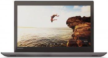 Lenovo Ideapad 520-15IKB (80YL00R7IN) Laptop (15.6 Inch   Core i5 7th Gen   16 GB   Windows 10   2 TB HDD) Price in India