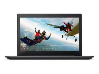 Lenovo Ideapad 320 (80XR010RIN) Laptop (15.6 Inch | Pentium Quad Core | 4 GB | DOS | 1 TB HDD) Price in India