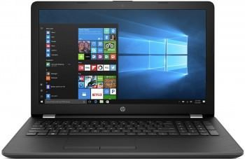 HP 14q-bu005tu (2UB14PA) Laptop (14 Inch | Core i3 6th Gen | 4 GB | Windows 10 | 1 TB HDD) Price in India