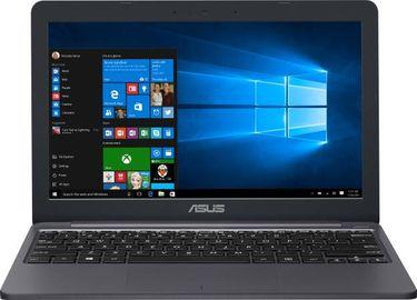 ASUS Asus Vivobook E203NA-FD026T Laptop (11.6 Inch | Celeron Dual Core | 2 GB | Windows 10 | 32 GB SSD) Price in India