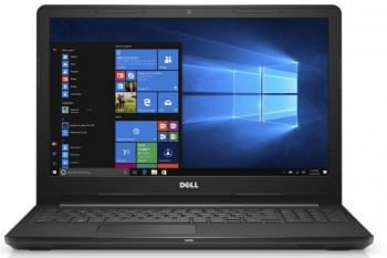 Dell Inspiron 15 3567 (A561215UIN9) Laptop (15.6 Inch | Core i5 7th Gen | 4 GB | Ubuntu | 1 TB HDD) Price in India