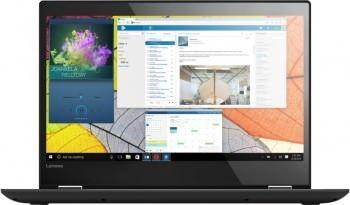 Lenovo Yoga 520 (80X800RWIN) Laptop (14 Inch | Core i5 7th Gen | 8 GB | Windows 10 | 1 TB HDD) Price in India