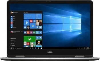 Dell Inspiron 17 7779 (I7779-7045GRY-PUS) Laptop (17.3 Inch | Core i7 7th Gen | 16 GB | Windows 10 | 512 GB SSD) Price in India