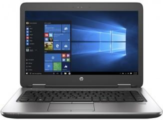 HP ProBook 650 G3 (1BS01UT) Laptop (15.6 Inch | Core i5 7th Gen | 8 GB | Windows 10 | 500 GB HDD) Price in India