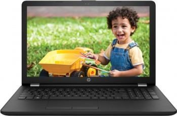 HP 15q-bu007tu (2SL05PA) Laptop (15.6 Inch | Core i3 6th Gen | 4 GB | DOS | 1 TB HDD) Price in India
