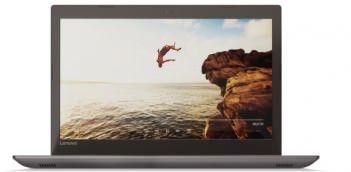 Lenovo Ideapad 520 (80YL00R6IN) Laptop (15.6 Inch | Core i5 7th Gen | 8 GB | Windows 10 | 2 TB HDD) Price in India
