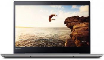 Lenovo Ideapad 320S-14IKB (80X400CKIN) Laptop (14 Inch   Core i3 7th Gen   4 GB   Windows 10   1 TB HDD) Price in India