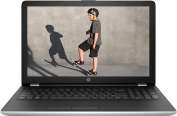 HP 15g-br010TX (2JR16PA) Laptop (15.6 Inch | Core i7 7th Gen | 8 GB | Windows 10 | 1 TB HDD) Price in India