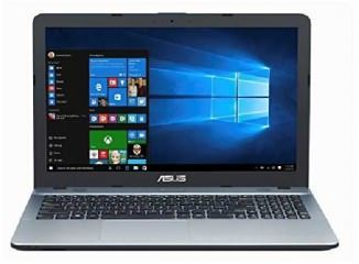 ASUS Asus Vivobook X541UA-DM1358D Laptop (15.6 Inch | Core i3 7th Gen | 4 GB | DOS | 1 TB HDD) Price in India