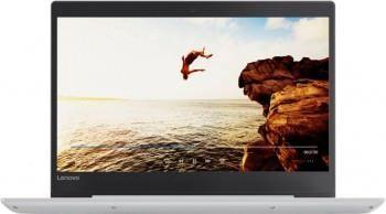 Lenovo Ideapad 320S (80X400DEIN) Laptop (14 Inch | Core i5 7th Gen | 4 GB | Windows 10 | 1 TB HDD) Price in India