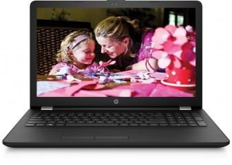 HP 15-bw098au (2FK35PA) Laptop (15.6 Inch | AMD Dual Core E2 | 4 GB | DOS | 1 TB HDD) Price in India