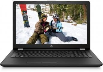 HP 15-bw096au (2EY94PA) Laptop (15.6 Inch | AMD Dual Core A6 | 4 GB | DOS | 1 TB HDD) Price in India