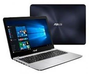 ASUS Asus R558UQ-DM983D Laptop (15.6 Inch   Core i5 7th Gen   8 GB   DOS   1 TB HDD) Price in India