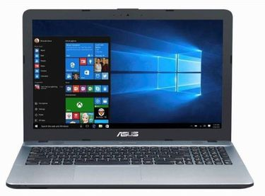 ASUS Asus Vivobook X541NA-GO017 Laptop (15.6 Inch | Celeron Dual Core | 4 GB | DOS | 500 GB HDD) Price in India