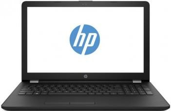 HP 15-BS542TU (2EY84PA) Laptop (15.6 Inch | Core i3 6th Gen | 4 GB | DOS | 1 TB HDD) Price in India