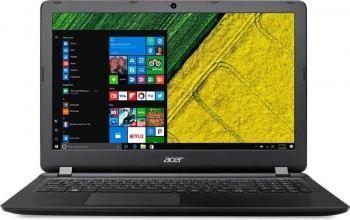 Acer Aspire ES1-533 (NX.GFTSI.003) Laptop (15.6 Inch   Pentium Quad Core   4 GB   Windows 10   500 GB HDD) Price in India