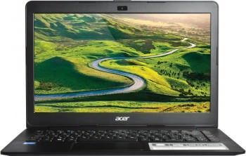Acer Aspire One 14 (UN.768SI.001) Laptop (14 Inch | Celeron Dual Core | 2 GB | DOS | 500 GB HDD) Price in India