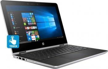 HP Pavilion 11-ad022TU (2FK63PA) Laptop (11.6 Inch | Core i3 7th Gen | 4 GB | Windows 10 | 1 TB HDD) Price in India