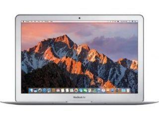 Apple MacBook Air MQD32HN/A Ultrabook (13.3 Inch | Core i5 5th Gen | 8 GB | macOS Sierra | 128 GB SSD) Price in India