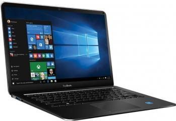 RDP ThinBook 1130 Netbook (11.6 Inch   Atom Quad Core x5   2 GB   Windows 10   32 GB SSD) Price in India