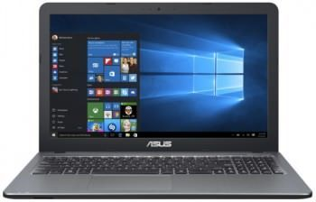 ASUS Asus Vivobook Max R541UJ-DM265 Laptop (15.6 Inch   Core i5 7th Gen   8 GB   Linux   1 TB HDD) Price in India